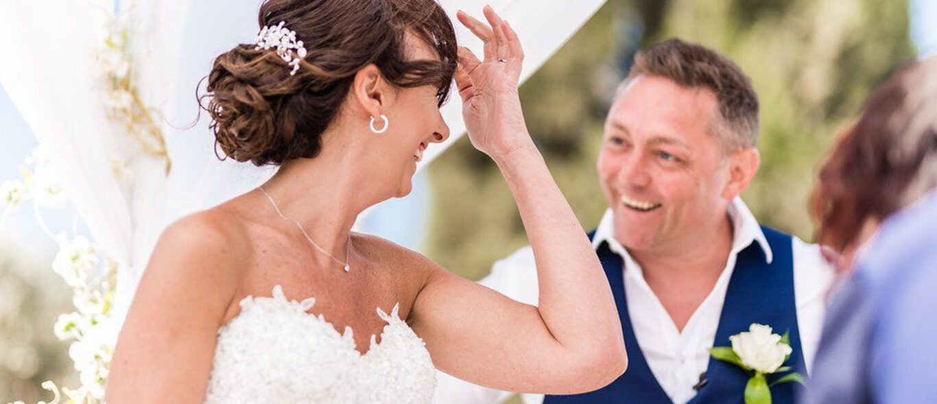 Best Wedding Venues in Cyprus